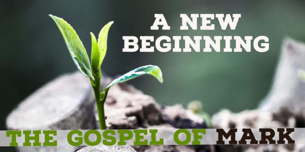 Sermons by series - Hope Community Church Barlanark